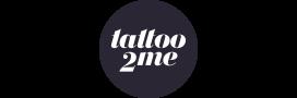 Blog Tattoo2me