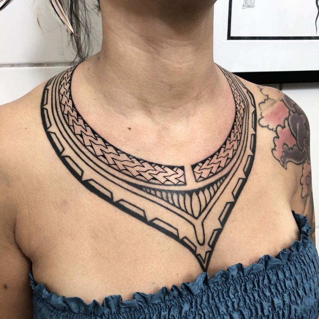 Foto de tatuagem feita por Dode Dultra (@dodetattoo)